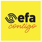EfaContigo